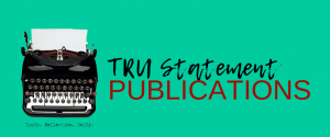 Copy of TSP Header Logo Web
